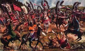 battle of vienna