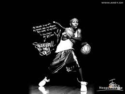 and 1 basketball wallpapers