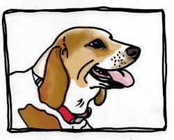 free dog graphics