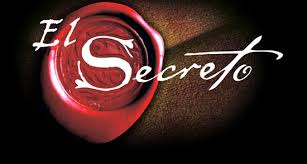 el secreto movie