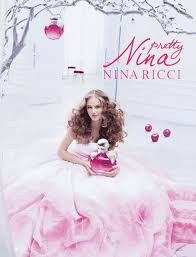 pretty nina
