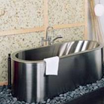 galvanized bath tubs