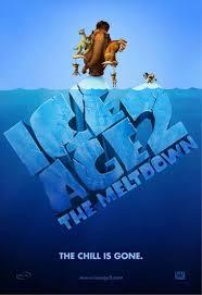 film ice age 2