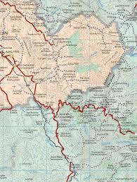 mapas de cuautla
