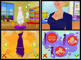 imagine fashion designer for ds