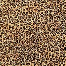 animal print skins