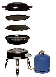 cadac gas barbecues