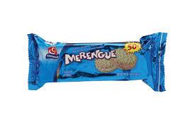 arcoiris cookies
