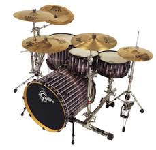gretsch drums catalina club mod
