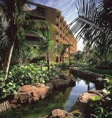 radisson hotel in aruba