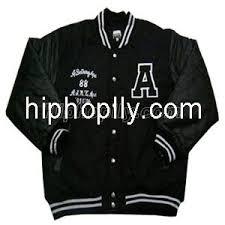 lot 29 jackets