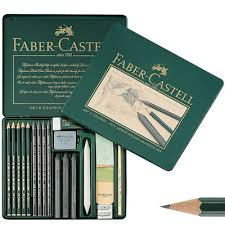fabel castell