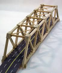 bridge school project