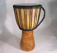 djembe drum pictures