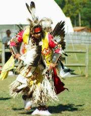mohican indian pictures