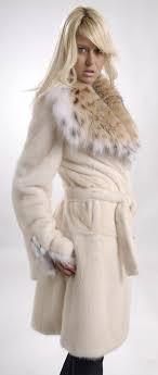 lynx furs