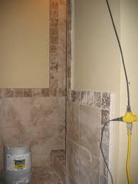 ceramic tile edges