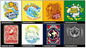 christian tee shirt designs