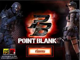 pb games