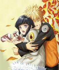 Quel est votre couple préférer ? Hinata_naruto_2