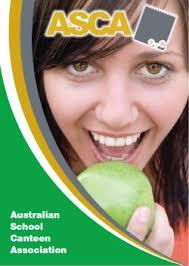 australian brochures