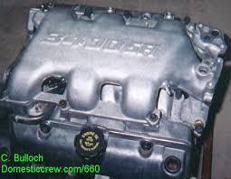 3100 engine