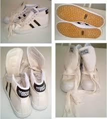 kinney shoes