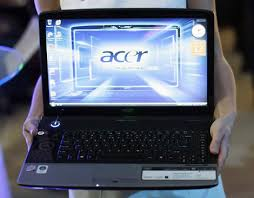acer new laptop