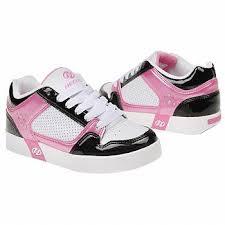 heelys footwear