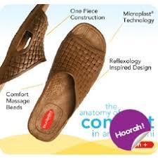 okabashi flip flop