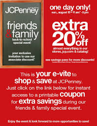 jcpenney print coupons