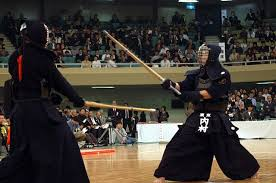 kendo photos