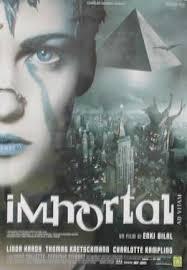 immortal movie