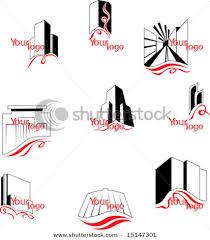 buildings logos