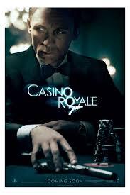 casino royale images