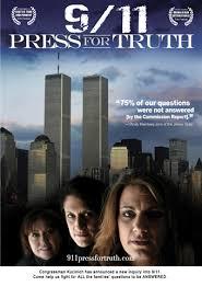 11 september movie