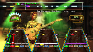 guitar hero 2 greatest hits