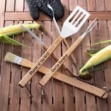 bbq utensil