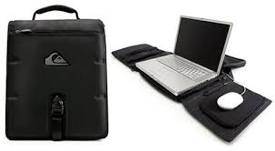 quiksilver laptop