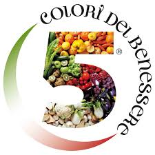 Gioco: Numeriamo le immagini Unaproa_Logo%2520_5_colori_del_benessere