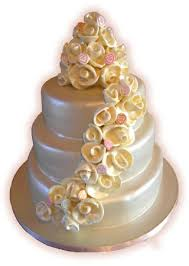 cakes wedding pictures