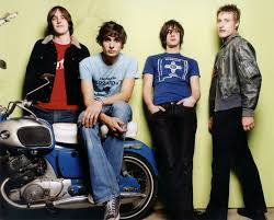 all american rejects images