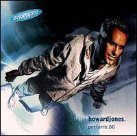 Howard Jones - Perform.00