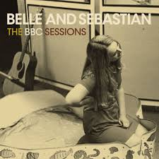 Belle & Sebastian - Step Into My Office, Baby