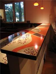 counter top designs