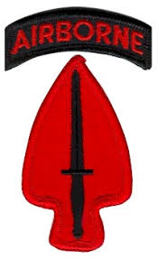 delta force patches