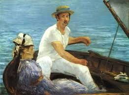 manet painter