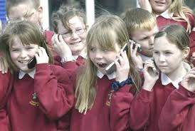 children mobiles