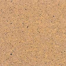 concrete countertop colors