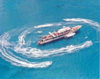 jordan belfort yacht